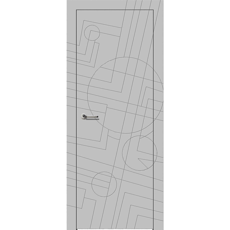 Модель ЕМ-11
