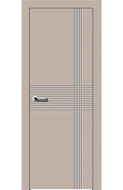 Модель ЕМ-6
