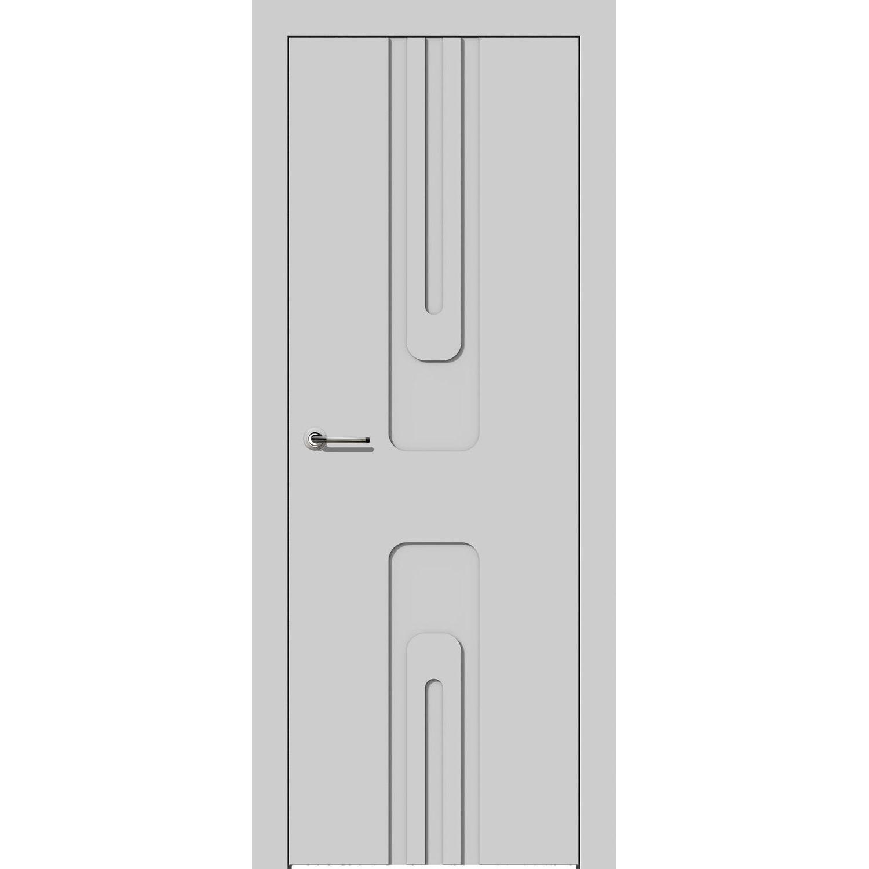 Модель ЕМ-8