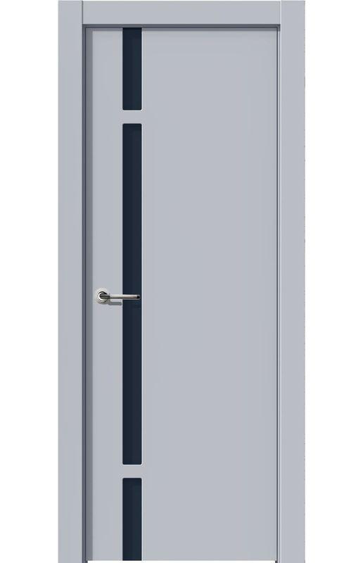 Модель ИР-108