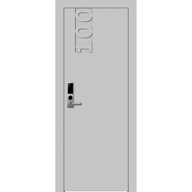 Модель ОТ-10
