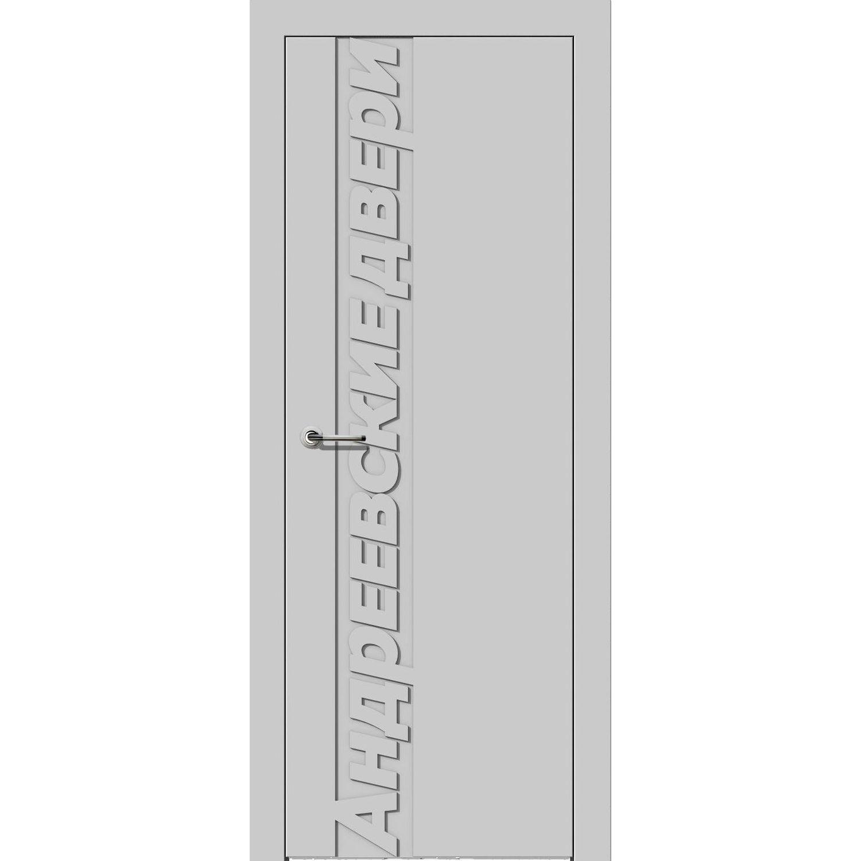 Модель ОТ-9